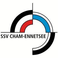 Schiesssportverein Cham-Ennetsee